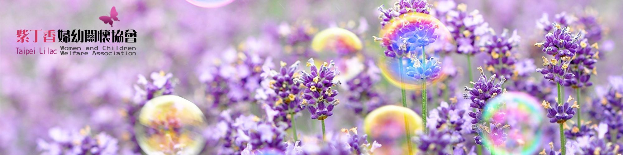 紫丁香婦幼關懷協會